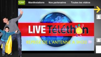 telethon  2011 Teleth10