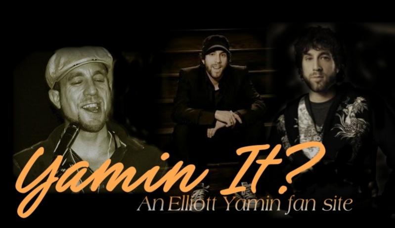 www.yamin-it.com