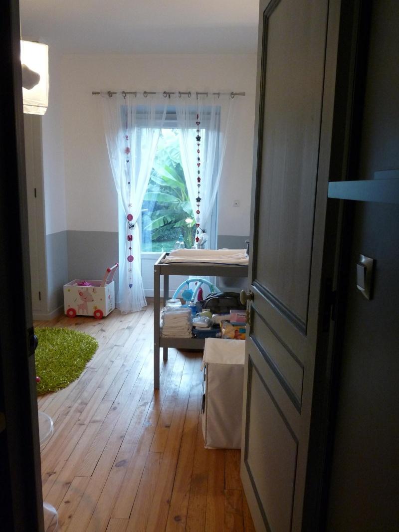 chambre bébé P1030515