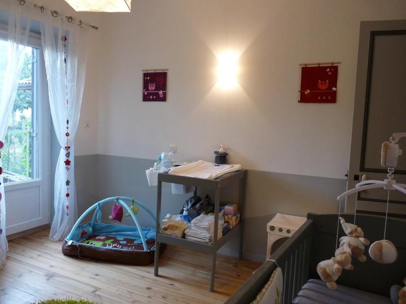 chambre bébé P1030516