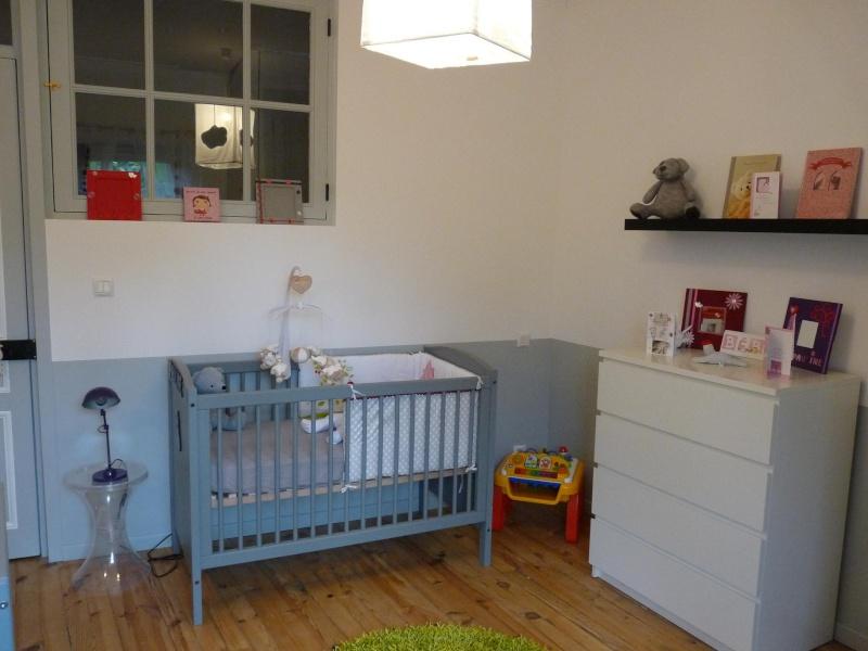 chambre bébé P1030517