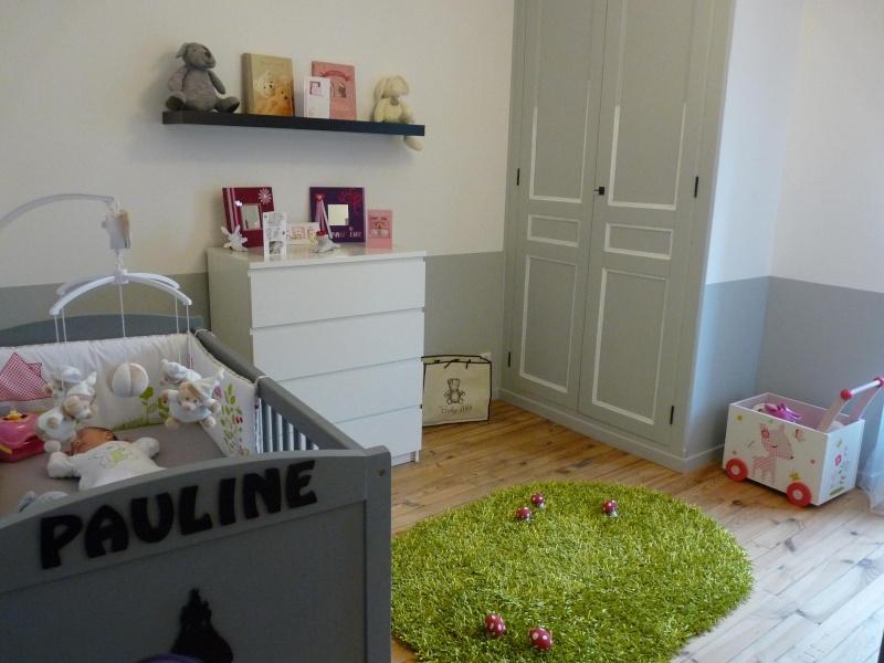 chambre bébé P1030518