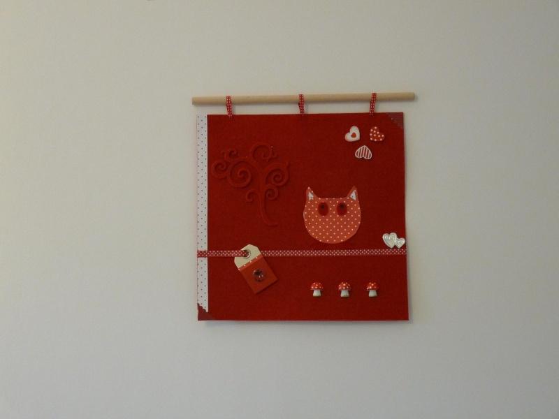chambre bébé P1030521