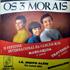 Os 3 Morais