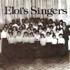 Eloi's singers