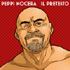 Peppi Nocera