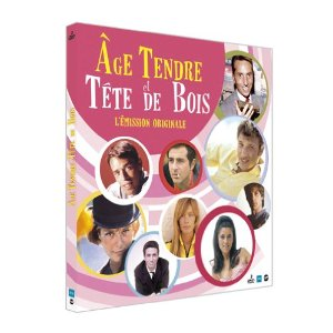 8 novembre 2011- Age tendre et tête de bois en DVD Age-te10