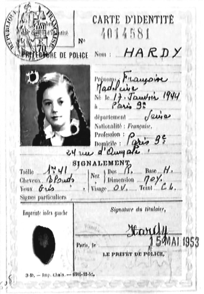 1965 - Hullabaloo Carte_11