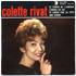 Colette Rivat