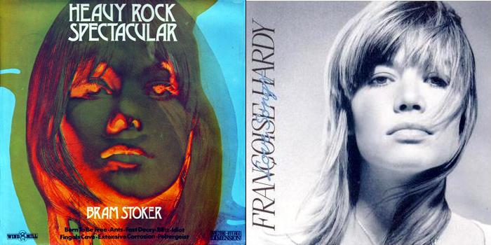 Bram Stoker rend-il hommage à Françoise par photo interposée ? Compar10