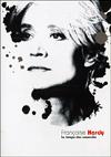 On connaît la musique - Le DVD 'Le temps des souvenirs' Dvdhar11