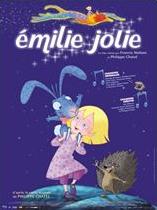 Actualité octobre / novembre 2011 de Françoise Hardy  Emilie10