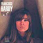La discographie des années 60 en 45 tours (année 1965) En_all10
