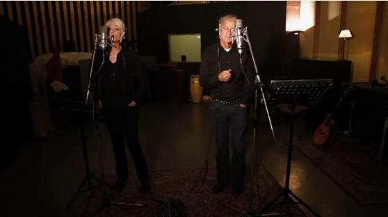 """21 novembre 2011: Duo """"Il n'y a pas de honte à être heureux"""" avec Dave Fh2_bm10"""
