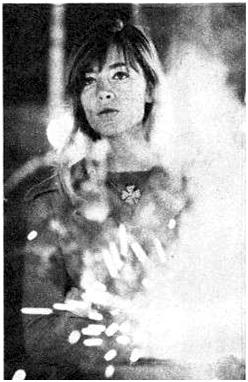 1968 - Françoise et Udo Fh_et_10