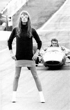 La discographie des années 60 en 45 tours (année 1967) Fhmini10