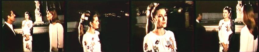 """1967 - The Grace Kelly Show - """"Monte Carlo - C'est la rose"""" Fin_mo10"""