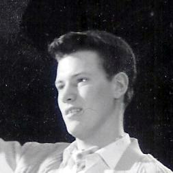 Charles Blackwell L10