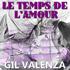 Gil Valenza