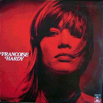 Bram Stoker rend-il hommage à Françoise par photo interposée ? Love_s10