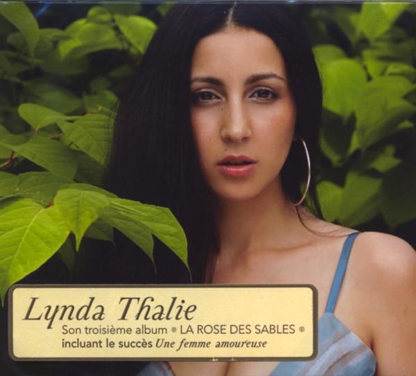 Mon amie la rose Lynda_10