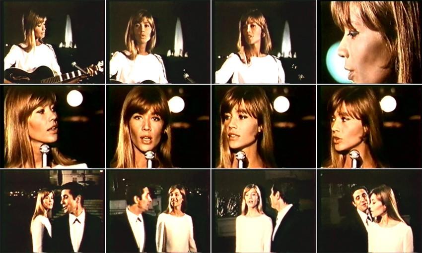 """1967 - The Grace Kelly Show - """"Monte Carlo - C'est la rose"""" Monte_10"""