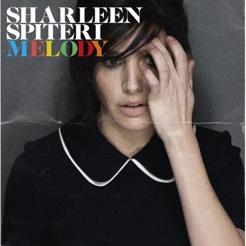 Françoise - Une chanson hommage de Sharleen Spiteri Sharle10