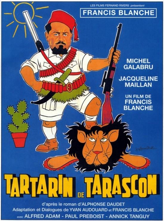 Devinette du 23 juin 2012 Tartar10