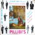 Pillibi's