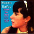 Susan Rufey