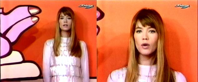 1968 - Les Vénusiennes Venusi13
