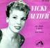 Vicky Autier