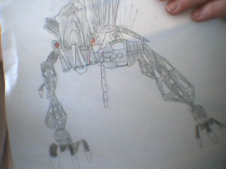 [Fans-Arts] Dessins bionicle - Page 5 Rrrr_b10