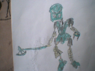 [Fans-Arts] Dessins bionicle - Page 5 Tgy_bm10