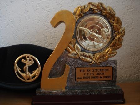 Concours annuel international de mise en situation (TOULON) Ctpv_210