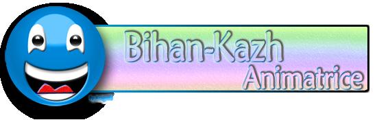 bihan-kazh Signtu10