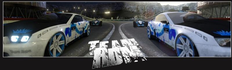 RdM. Team
