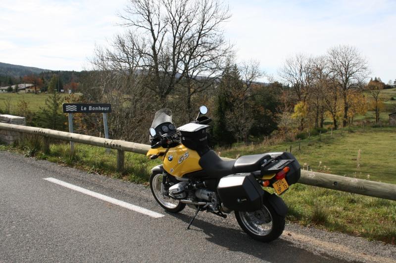 route du Causse de Sauveterre le 16 janvier 2011 Img_5810