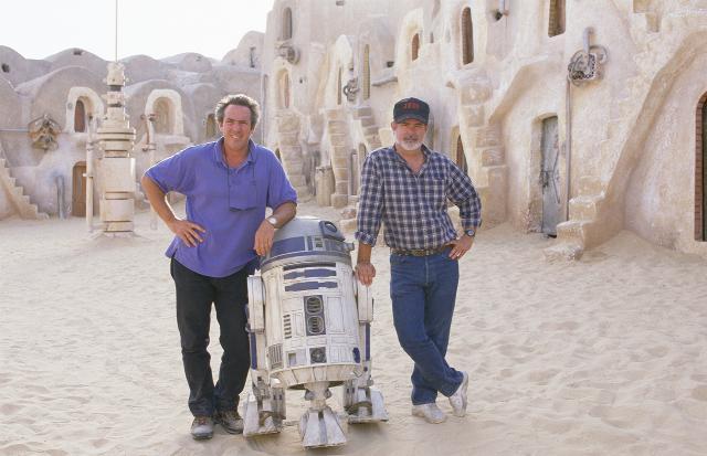 Rick McCallum quitte Lucasfilm 06_ep110