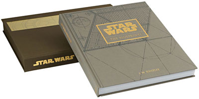 Star Wars: The Blueprints - Le coffret culte  Blu_pr10