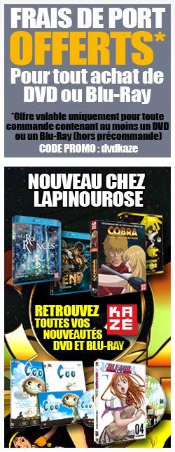 Annonce de Lapinourose - Page 3 Captur13