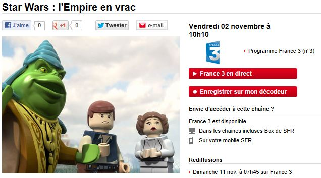 LEGO Star Wars TV Special  - Page 6 Captur38
