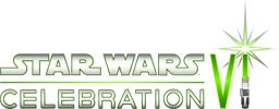 Star Wars - Celebration VI / Celebration 6 - Page 2 Celebr10