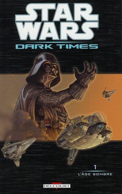 COLLECTION STAR WARS - DARK TIMES Dark_t10