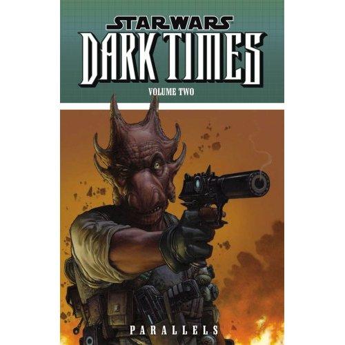 STAR WARS - DARK TIMES - Page 2 Dark_t11
