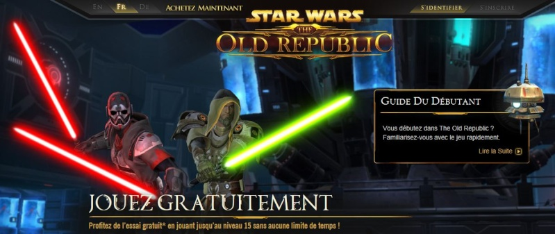 The Old Republic - News/Infos/Actualités - Page 4 Free_n10