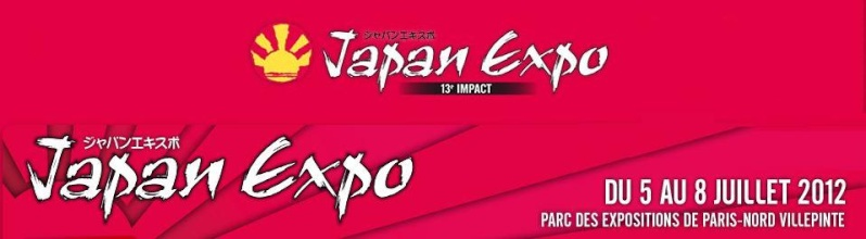 comics con/japan expo 2012 Japan_10