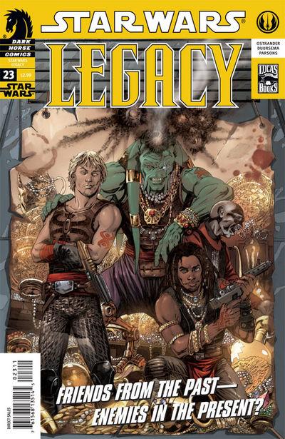 STAR WARS LEGACY - Page 3 Legacy16