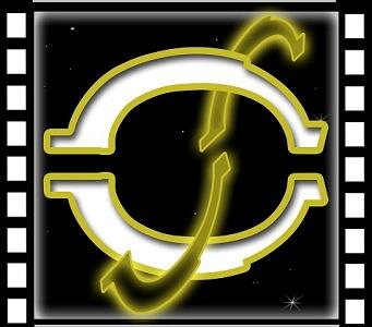 SALON COLLEXION 2012 Logo_w10
