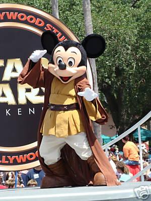 Star Wars Weekends 2008 Disney's Hollywood Studios - Page 2 Mickey10